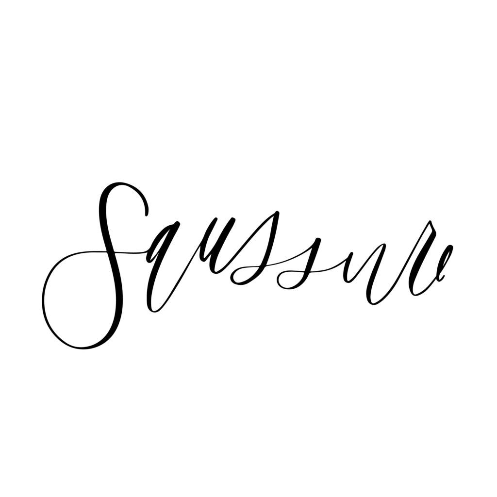 Brand Signature